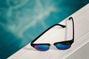 are sunglasses necessary